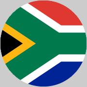 南非金融部門行為監管局