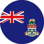 Cayman Islands Monetary Authority