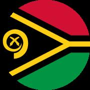瓦努阿圖金融服務委員會