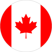 Financial Transactions and Reports Analysis Centre of Canada