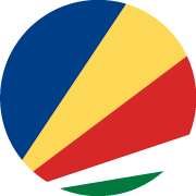 The Seychelles Financial Services Authority